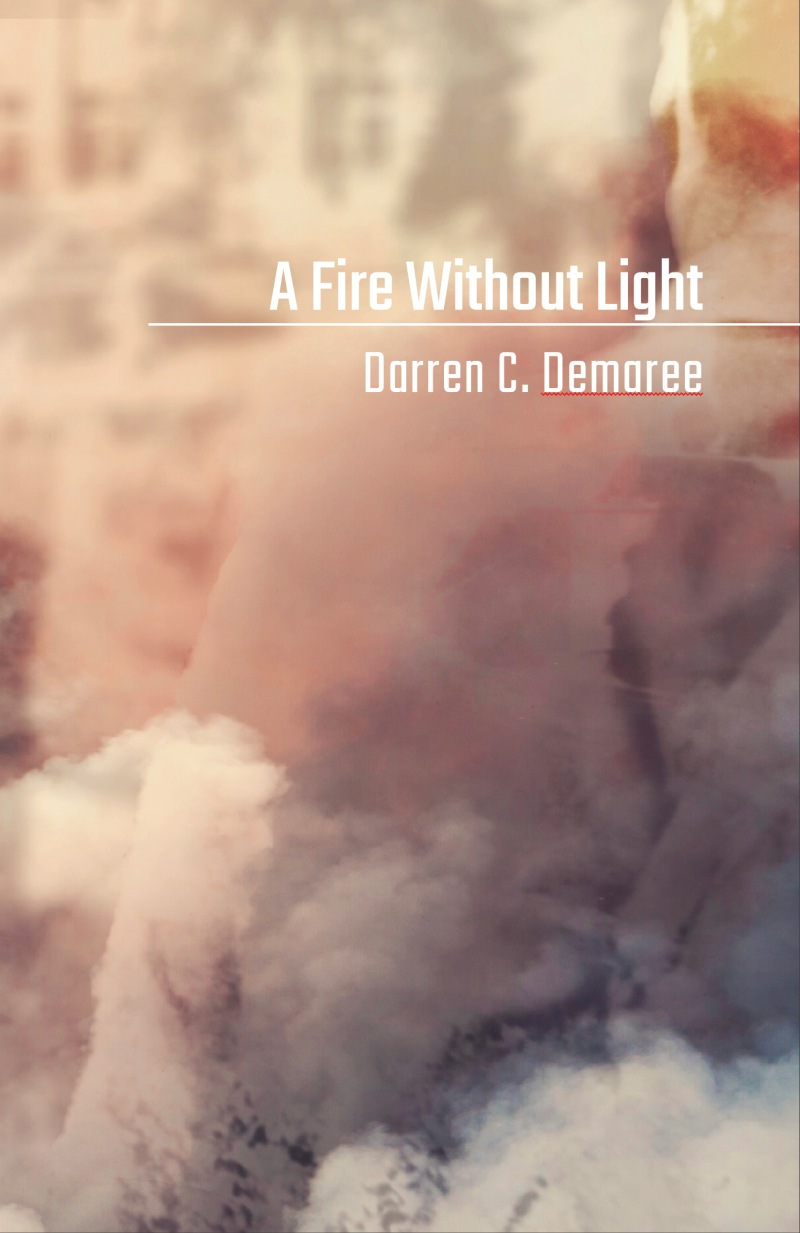 fire without light copy